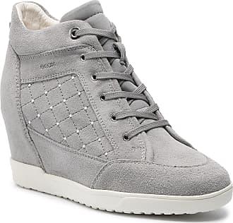 ecc599338a56aa Chaussures Compensées Geox® : Achetez jusqu''à −49% | Stylight