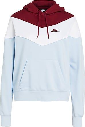 huge discount 41ae1 263a1 Nike Pullover: Sale bis zu −65% | Stylight