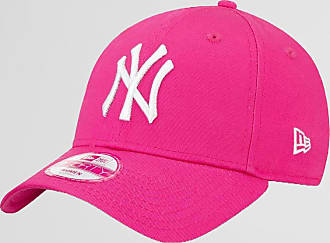 New Era CAPPELLO NVY LEAGUE BASIC DONNA