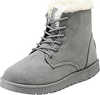 Snowboots in Grau: 79 Produkte ab 9,99 € | Stylight