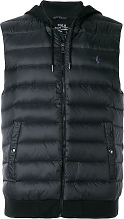 Ralph Lauren® Gilets  Must-Haves on Sale up to −60%   Stylight e1dd6b62169