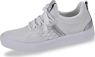 new arrival 55979 50c3c Bugatti Sneaker: Sale bis zu −30% | Stylight