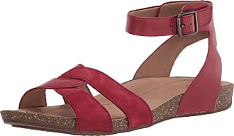 Clarks Sandals for Women − Sale: up to