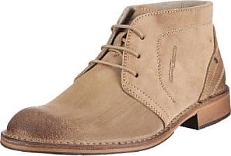 Camel Active Flache Stiefel: Sale bis zu −24%   Stylight