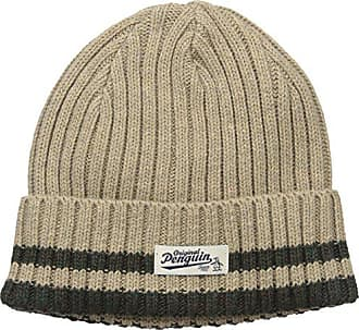 86b26d7f1 Original Penguin® Winter Hats: Must-Haves on Sale at USD $8.37+ ...
