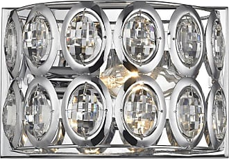 Elk Lighting Tessa 81150/1 Bathroom Vanity Light - 81150/1