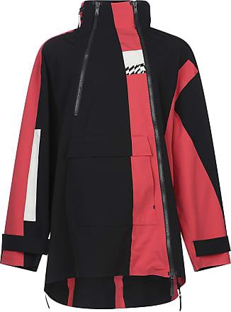 Yang Li Jacken & Mäntel - Jacken auf YOOX.COM