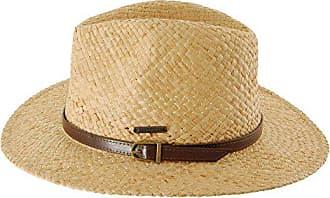 3fe663425ccd Sombreros Vaqueros para Hombre − Compra 9 Productos | Stylight