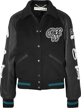 5edcff8b03 Off-white® Jackets − Sale: up to −70% | Stylight