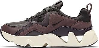 Nike Scarpa Nike RYZ 365 - Donna - Nero
