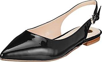 new style f5b85 d4ae3 Buffalo Ballerinas: Bis zu bis zu −33% reduziert | Stylight