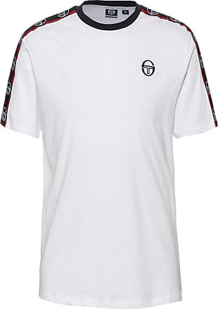 Sergio Tacchini Print Shirts: Bis zu bis zu −40% reduziert