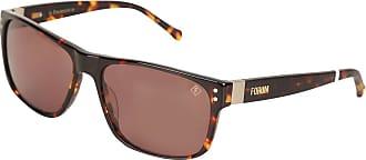 Forum Óculos de Sol de Sol Forum F0010F0136 Masculino - Masculino 5ed7e091e8