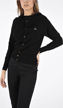 Vivienne Westwood Cotton Cardigan size M