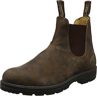 bc7c249163f4bb Chelsea Boots (Klassisch) von 381 Marken online kaufen