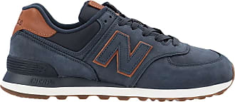 New Balance 574 - CALZATURE - Sneakers & Tennis shoes basse su YOOX.COM
