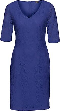 a2b9e2447db013 Sommerkleider Online Shop − Bis zu bis zu −80% | Stylight