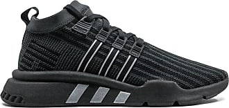 Adidas® Fashion </p>                     </div>   <!--bof Product URL --> <!--eof Product URL --> <!--bof Quantity Discounts table --> <!--eof Quantity Discounts table --> </div>                        </dd> <dt class=