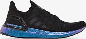 Adidas: Browse 11999 Products up to −76% | Stylight