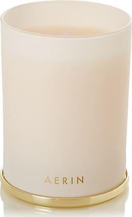 Aerin Corviglia Spice Scented Candle - Colorless