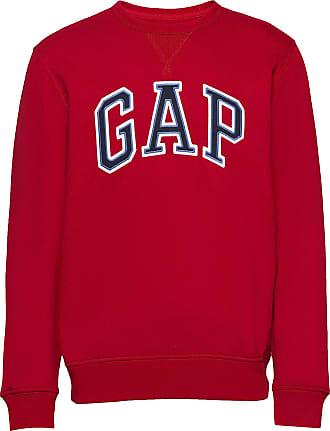 GAP Tröjor för Herr: 89+ Produkter | Stylight