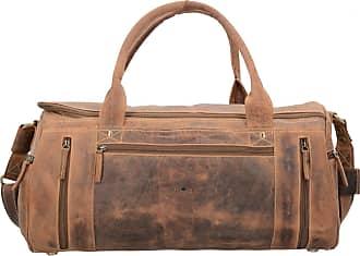 später heißer verkauf rabatt ausgereifte Technologien Greenburry Taschen für Damen − Sale: ab 22,95 € | Stylight