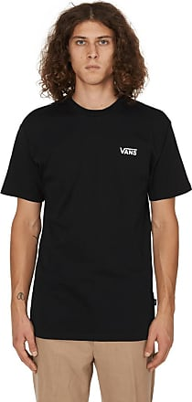 Vans Vans Reflective colorblock t-shirt BLACK XL