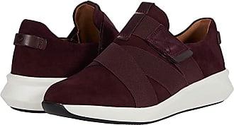 Clarks nature three zapatos caballero zapatos abotinados cuero schnürschuhe Ebony 20340682