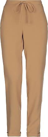 19.70 Nineteen Seventy PANTALONI - Pantaloni su YOOX.COM