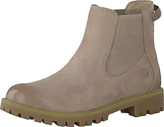 Tamaris® Chelsea Boots  Shoppe bis zu −42%   Stylight a1dc59cd62