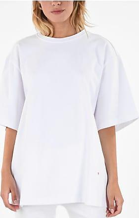 Victoria Beckham Oversize T-shirt size 3