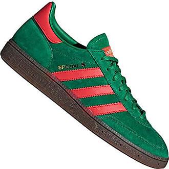 Adidas® Sneaker in Grün: bis zu −37% | Stylight