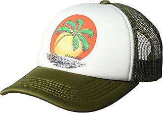O Neill Trucker Hats for Women − Sale  at USD  8.02+  b47a9563b3f0