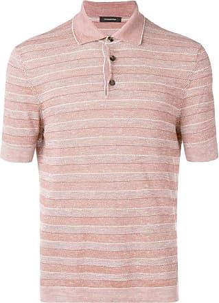 8254d854 Ermenegildo Zegna® Polo Shirts − Sale: up to −70% | Stylight