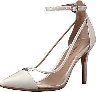 be5acbeae95 Chinese Laundry® Stilettos − Sale: up to −69% | Stylight