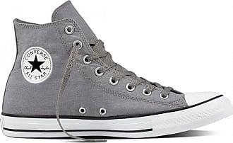 Chucks in Grau von Converse® bis zu −39% | Stylight