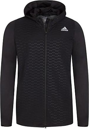 latest design coupon code quality products Adidas Pullover: Bis zu bis zu −38% reduziert | Stylight
