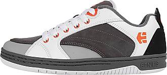 Etnies® Sneaker Low: Shoppe bis zu −67% | Stylight