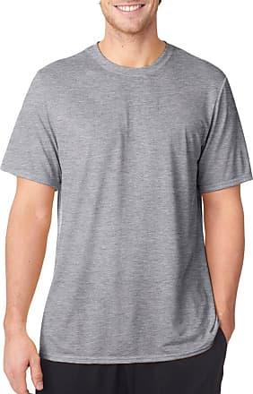 Gildan Gildan 42000 Adult Core Performance T-Shirt