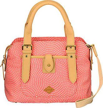 cffca86096e92 Oilily Handtasche S Handbag Swipe Pink Flamingo