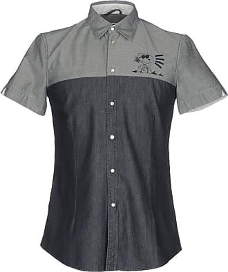 finest selection 5fd19 a0879 Camicie da Uomo Iceberg | Stylight