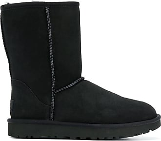 c5069328a7f UGG: Browse 428 Products up to −63% | Stylight