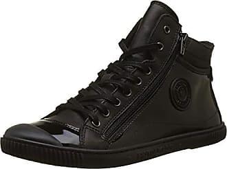 Pataugas Sneaker für Damen − Sale  bis zu −30%   Stylight e9ca7a5926