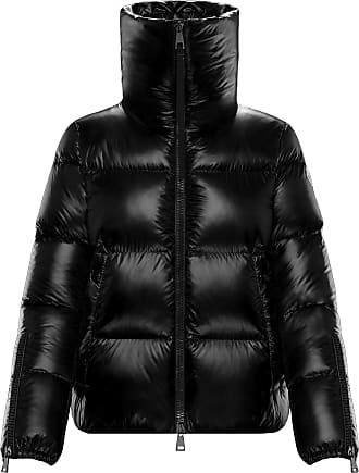 Moncler® Jacken für Damen: Jetzt ab 450,00 € | Stylight