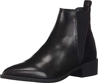 1b36c4399e5 Women s Steve Madden® Boots  Now up to −32%