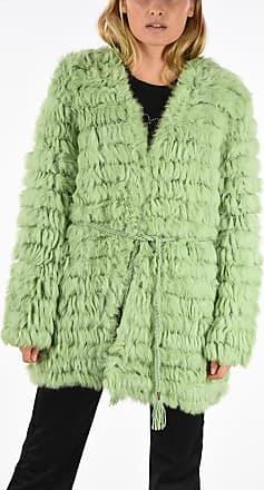 Just Cavalli Real Fur Coat size M