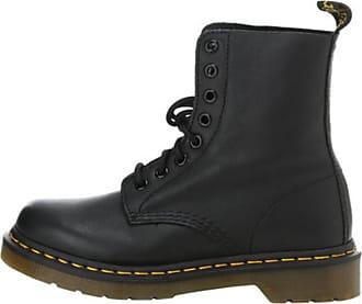 74f3c57c1679 Snørestøvler til Kvinner  677 Produkter opp til −60%