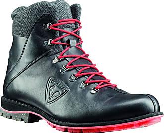 Rossignol 1907 Chamonix Black Mens Boots Black Size: 12.5 UK