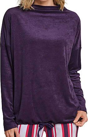Schiesser Shirt 1/1 Sleeve - - UK 14
