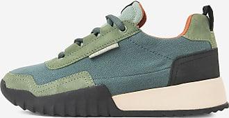 huge selection of 45881 12dcb Schuhe von 10 Marken online kaufen | Stylight